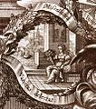 Instructissima bibliotheca manualis — Miscellanea.jpg