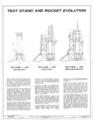 Instrumentation and Control Tanks c. 1959 - Marshall Space Flight Center, Redstone Rocket (Missile) Test Stand, Dodd Road, Huntsville, Madison County, AL HAER ALA,45-HUVI.V,7A- (sheet 7 of 7).png