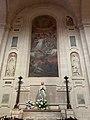 Intérieur Église Notre-Dame Assomption Chantilly 18.jpg
