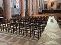 Intérieur Église Saint Vincent - Mâcon (FR71) - 2021-03-01 - 3.jpg