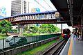 Integração metrô-linha 9.jpg