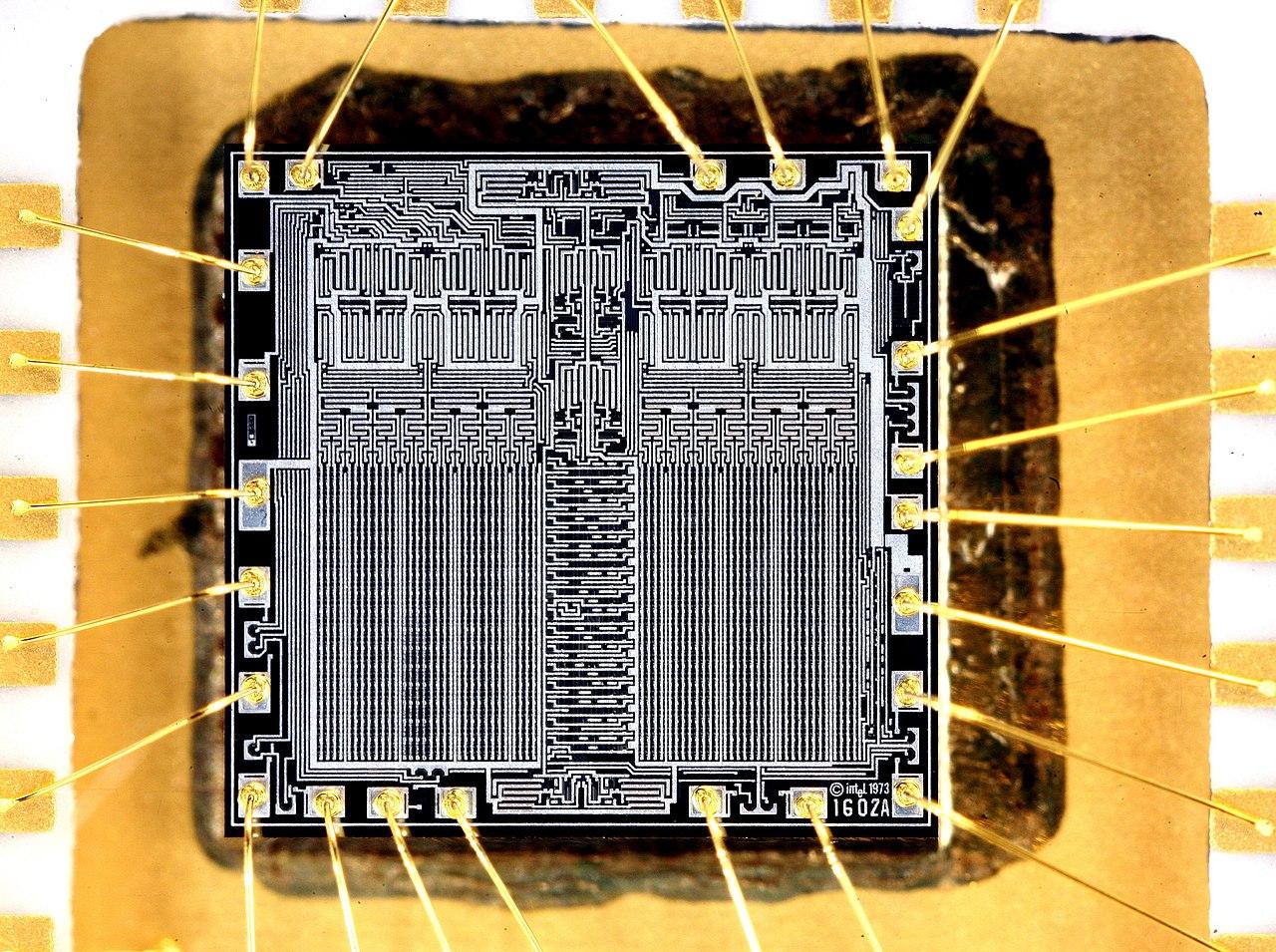1280px-Intel_C1702A_die.jpg