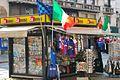 Inter Mailand Souvenirs - panoramio.jpg