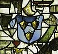 Interieur, glas in loodraam NR. 20, detail C 5 - Gouda - 20257558 - RCE.jpg