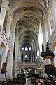 Interior Saint Étienne du Mont 11.JPG