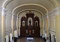 Interior de l'església de Fontilles.JPG