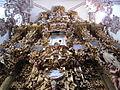 Interior de la Iglesia de Santa Prisca.JPG
