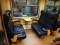 Interior of AM80 - 2nd Class - central carriage.jpg