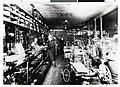 Interior of Tenzer's Hardware Store, St. Paul (4418716325).jpg