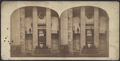 Interior of the Merchants' Exchange, Wall Street, New-York, from Robert N. Dennis collection of stereoscopic views.png