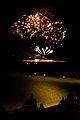 Internationaal Vuurwerk Festival 2013 @ Scheveningen - Den Haag (9594116566).jpg