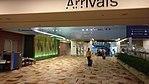 International Arrivals area at Indira Gandhi International Airport.jpg