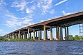 Interstate 95 Bridges 20070712.jpg
