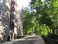 Inwood, Manhattan, NYC.JPG