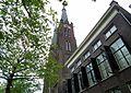 Inzicht Delft 231.JPG