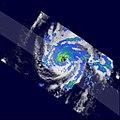 Ioke 2006-08-21 2045Z TRMM.jpg