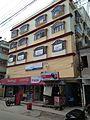 Ion Digital Zone - PK Assessment Centre - Madhyamgram Bazaar - Kolkata 20170527140816.jpg