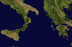 Ionian Sea satellite picture.jpg