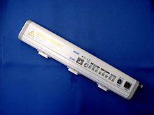 Kühlschrank Ionisator : Ionisator u wikipedia