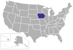 Iowa-USA-states.png