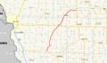 Iowa 31 map.png