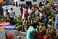 Iquitos, Peru (11470824354).jpg