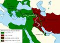 Irakeyn Seferi Haritası.PNG