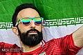 Iran - Japan, AFC Asian Cup 2019 34.jpg