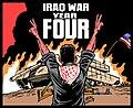 Iraq war, year FOUR!.jpg