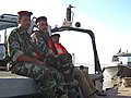 Iraqi Coastal Border Guards.jpg