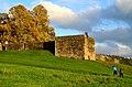 Irgenhausen - castrum 2012-10-13 17-51-22.JPG