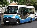 Irisbus Vehixel Cityos n°536 - Cap'Bus (Le Grau d'Agde).jpg