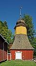 Irjanteen kirkko 4.jpg