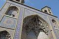 Irnn009-Shiraz-Meczet kolorowy.jpg