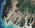 Irrawaddy Delta, Myanmar ESA381810.jpg
