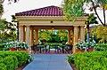 Irvine Orange County California United States - panoramio.jpg