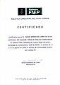 Isaias aparecido Lopes da Silva Colaboradores do sistema FIEP.jpg
