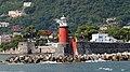Ischia Porto, faro - panoramio - Carlo Pelagalli.jpg