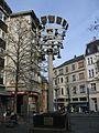 Iserlohn-Glockenspiel1-Asio.JPG