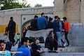 Isfahan 2020-04-24 18.jpg
