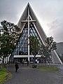 Ishavskatedralen i Tromsø.jpg