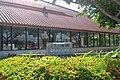 Ishigaki City Library - Tzuhsun Hsu (2).jpg