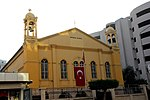 Iskenderun church.jpg