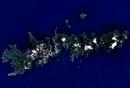 Isla de los Estados NWW.png