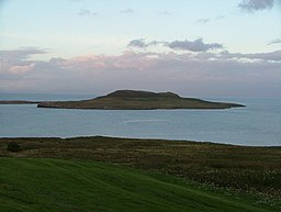 Island of Flodigarry - geograph.org.uk - 526497.jpg