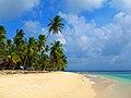 Islas San Blas strand.jpg