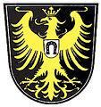 Isny Wappen.jpg