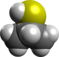 Isopropanethiol-3D-vdW.png