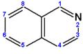 Isoquinoline (numbered).png