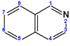 Isoquinoline (numbered).png
